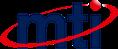MTI株式会社